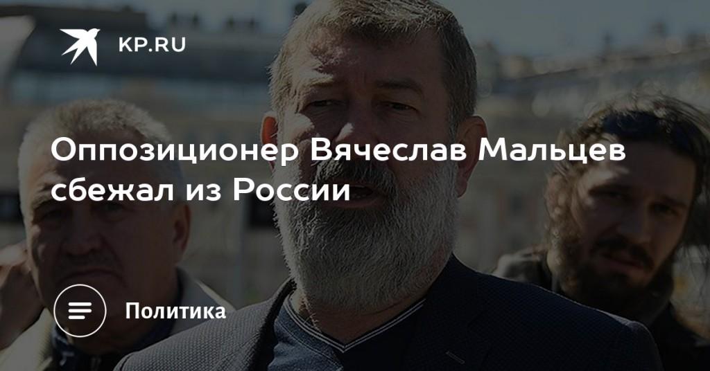 Стаття-Керч-укр_html_ac67b57a