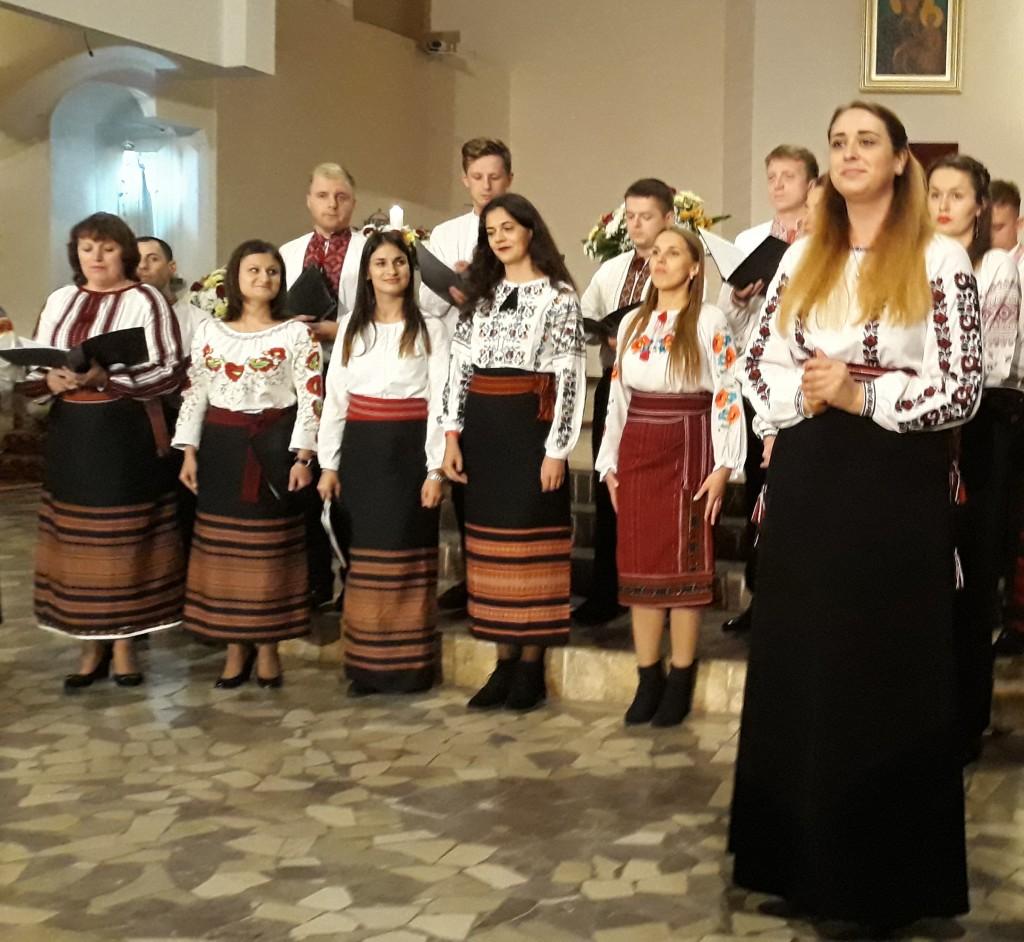 garnionnyj-chor-Lwiw