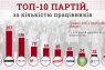 інфографіка(1)