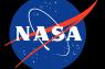 1200px-NASA_logo