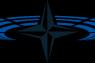 pa_NATO