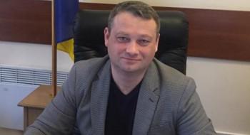 shypilov