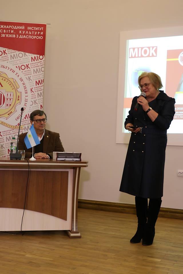 kluchkowska