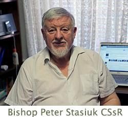 Bishop Peter(1)
