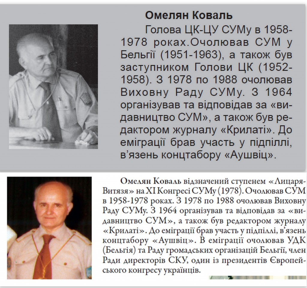 коваль3