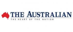 the-australian-newspaper-logo-300x131