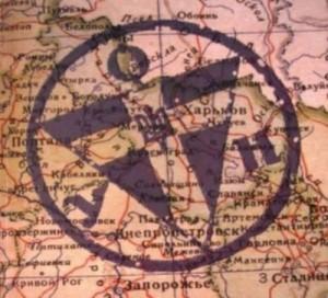 OUN-map