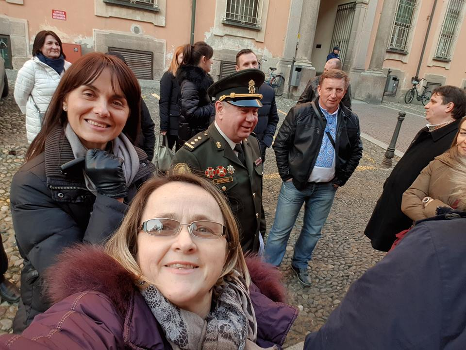 Pavia8-13