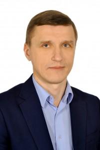Романюк Михайло