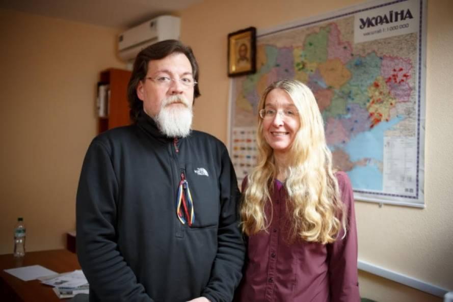 ulana&marko-suprun