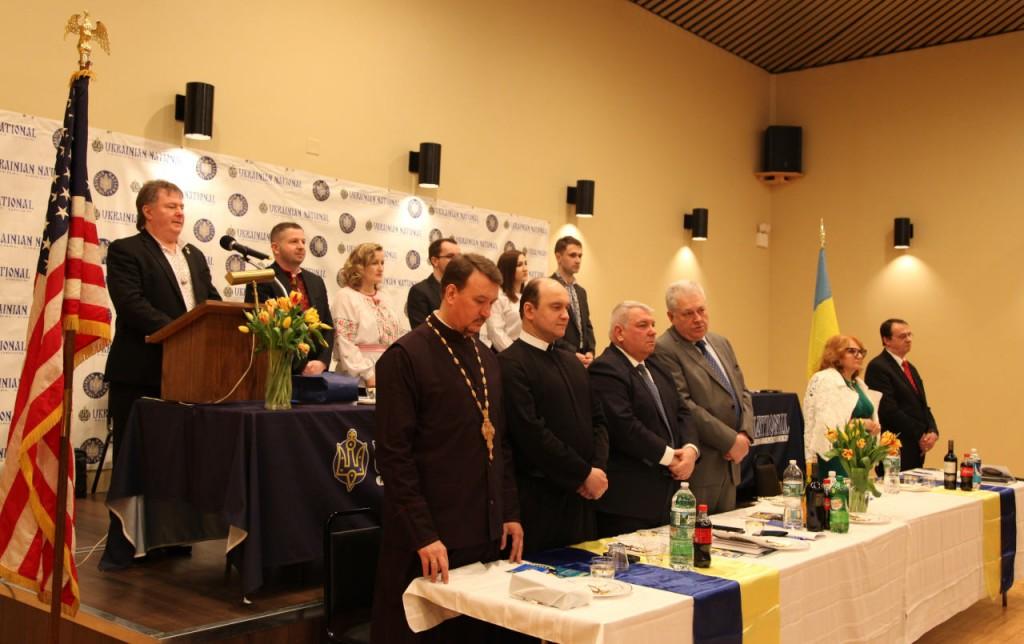 03-24-19  Annual Meeting  UNFCU