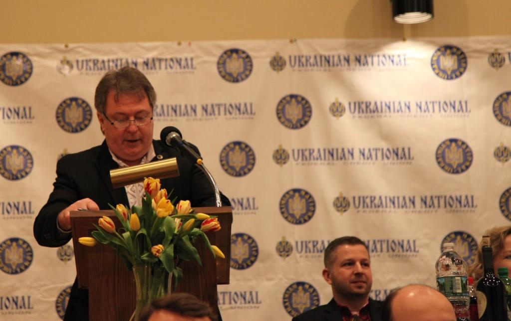 03-24-19  Annual Meeting  UNFCU # 17