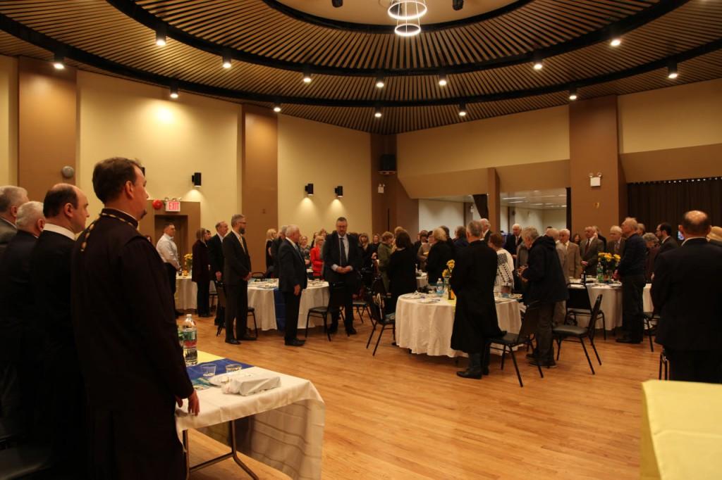 03-24-19  Annual Meeting  UNFCU # 2