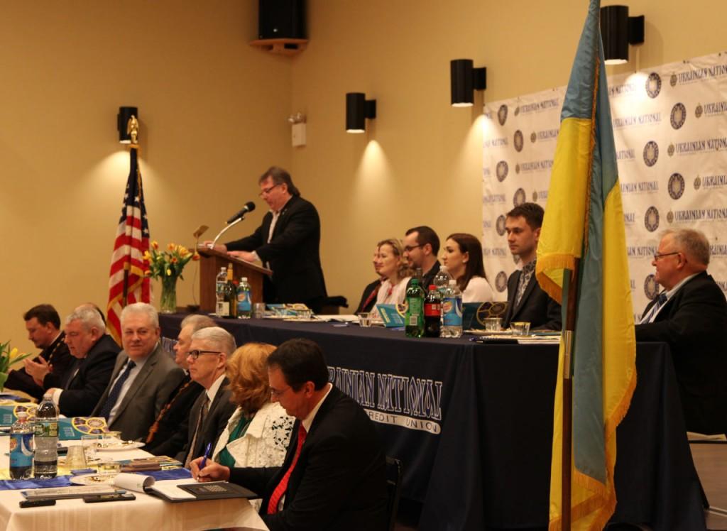 03-24-19  Annual Meeting  UNFCU # 7