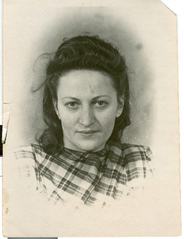 mariaDuzha1