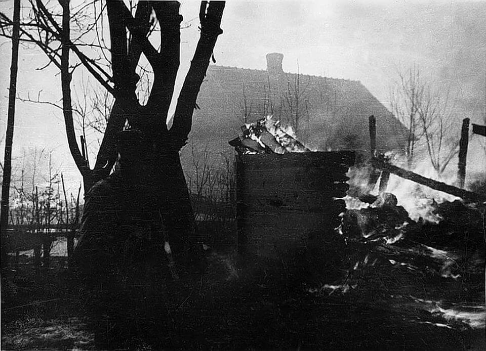 z24276244VSahryn-10-marca-1944-r-1-2