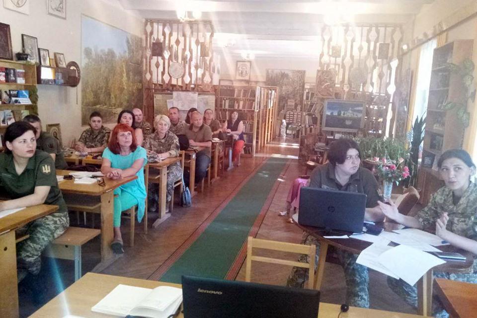 Конкурс психологів Pivnich (1)