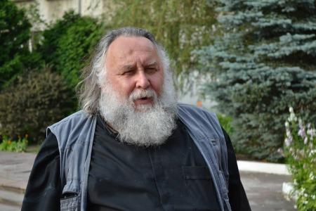 chumakov2