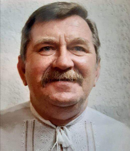 wolodymyr_deneka