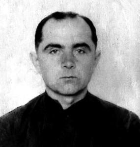 Stepan-Semenjuk-1955-285x300