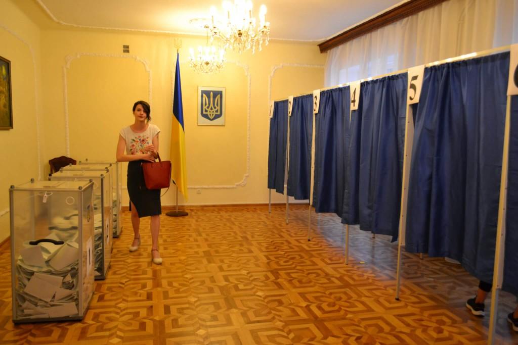 elect-dilnycia