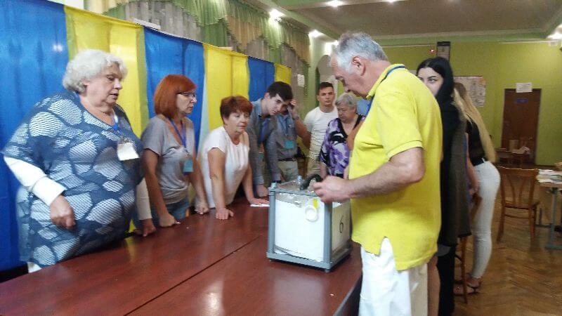 election11