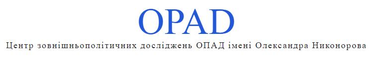 opad2