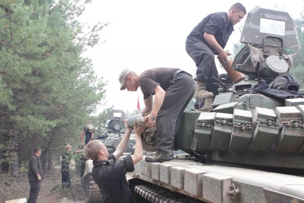 konkurs tank 0001