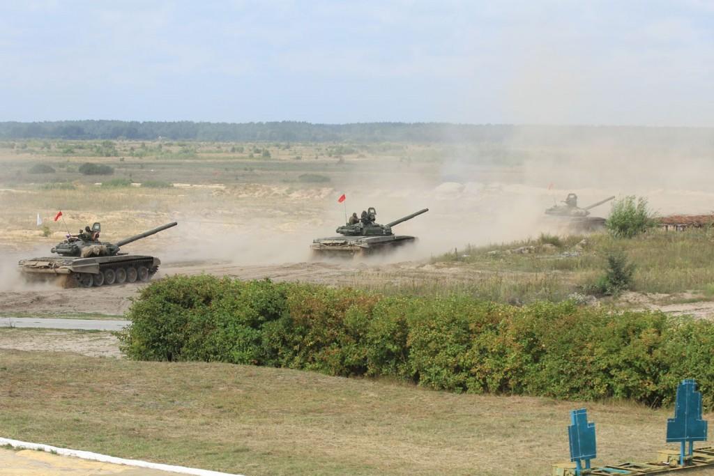 konkurs tank 0010