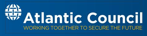 atlantic_council
