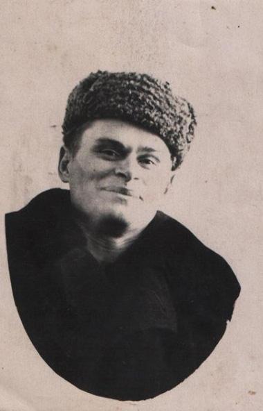 Ротанчук