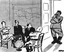munchen1938