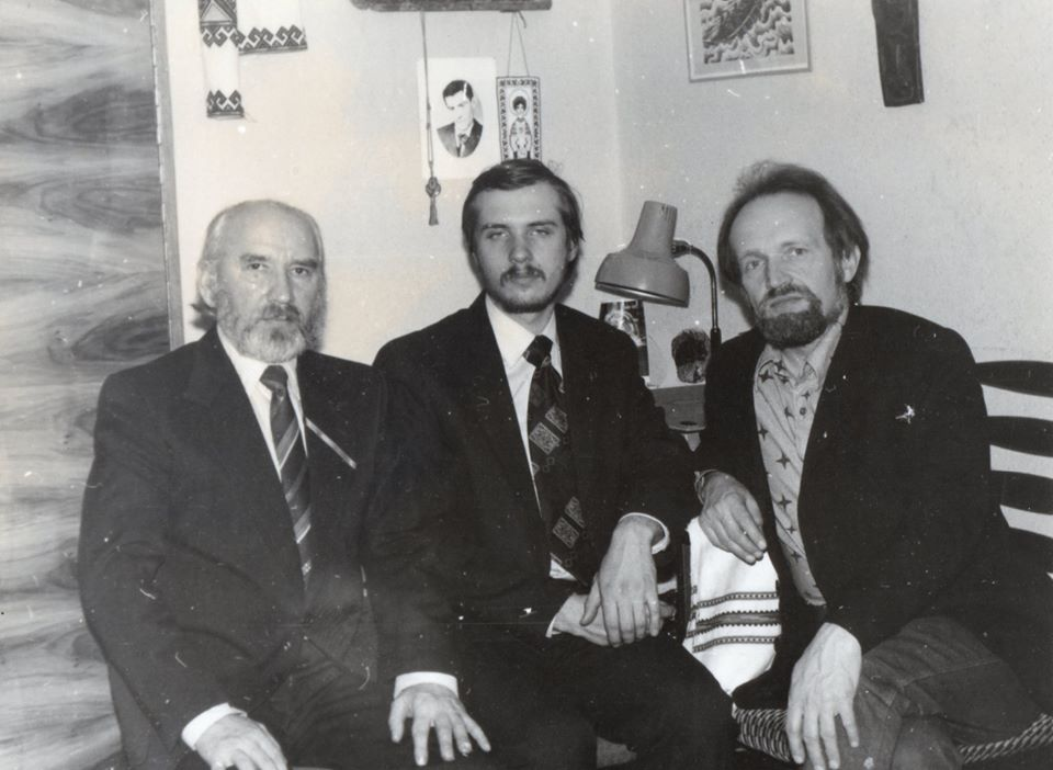 krasivskij&chornovil