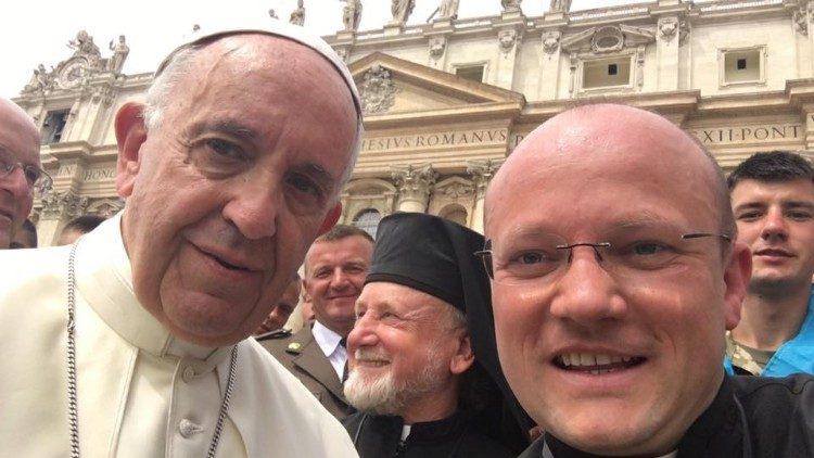 sus&Pope