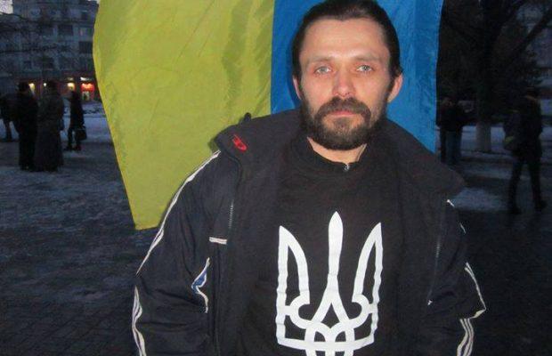 Artem-Miroshnichenko-620x400