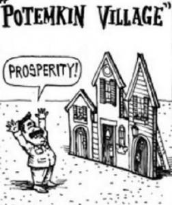 potemkin_village2