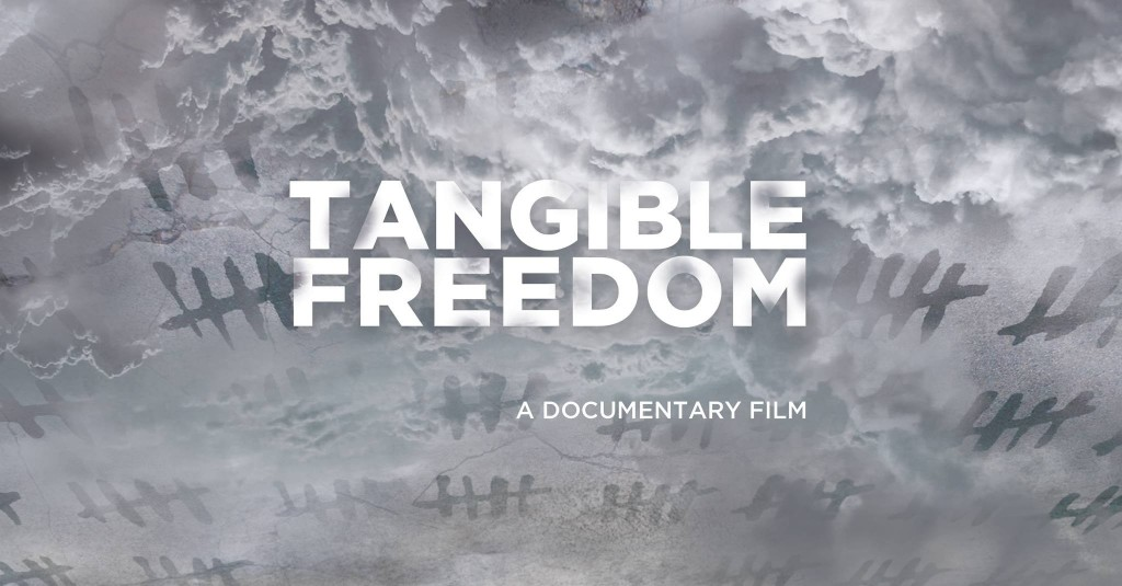 tang-freedom