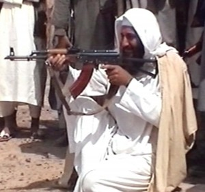 10-12-canada-taliban-afghanistan-bin-laden