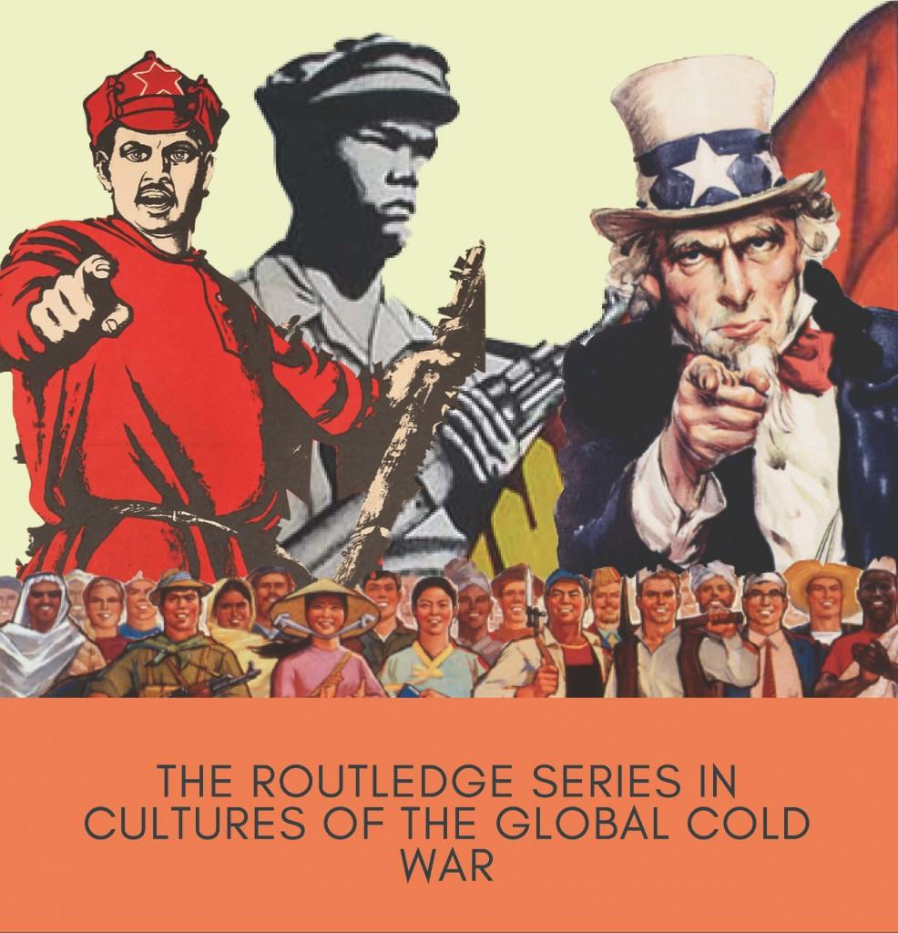 coldwar1
