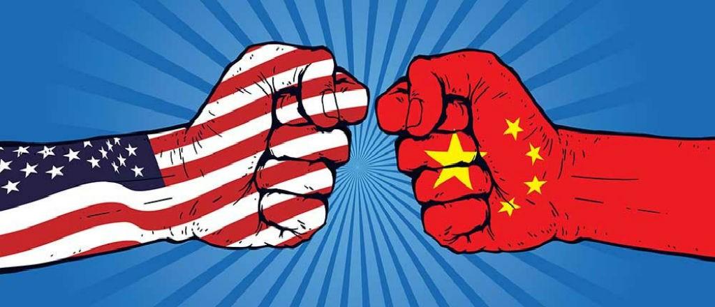 coldwar_uschina_fistflags