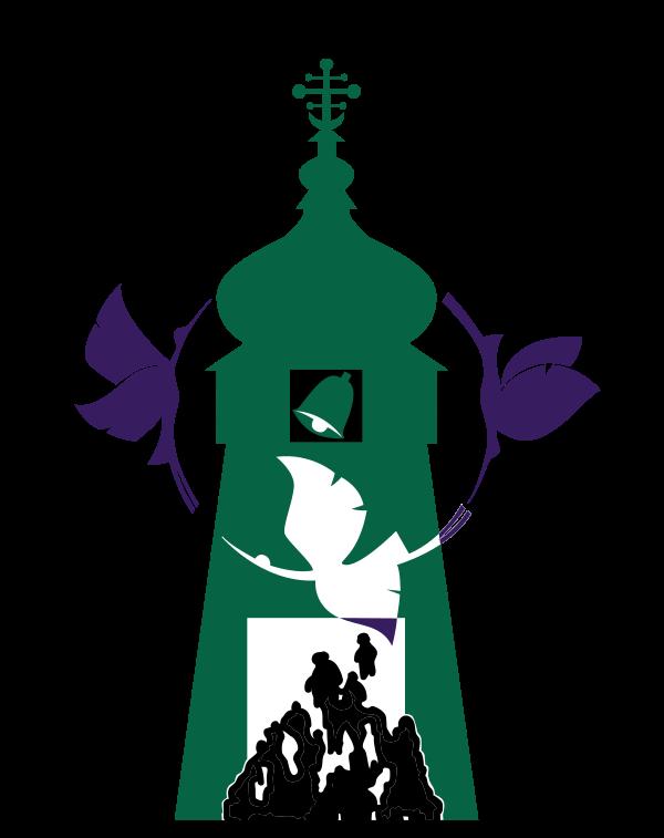 sfulo_logo