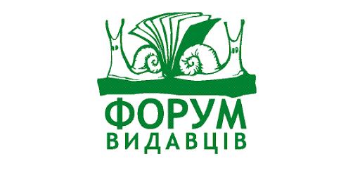 bookforum