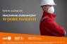 raport_pandemia