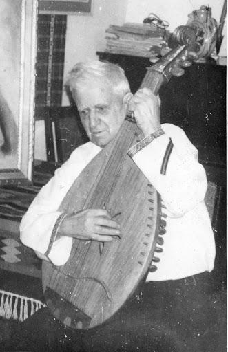 sokolovskiy2