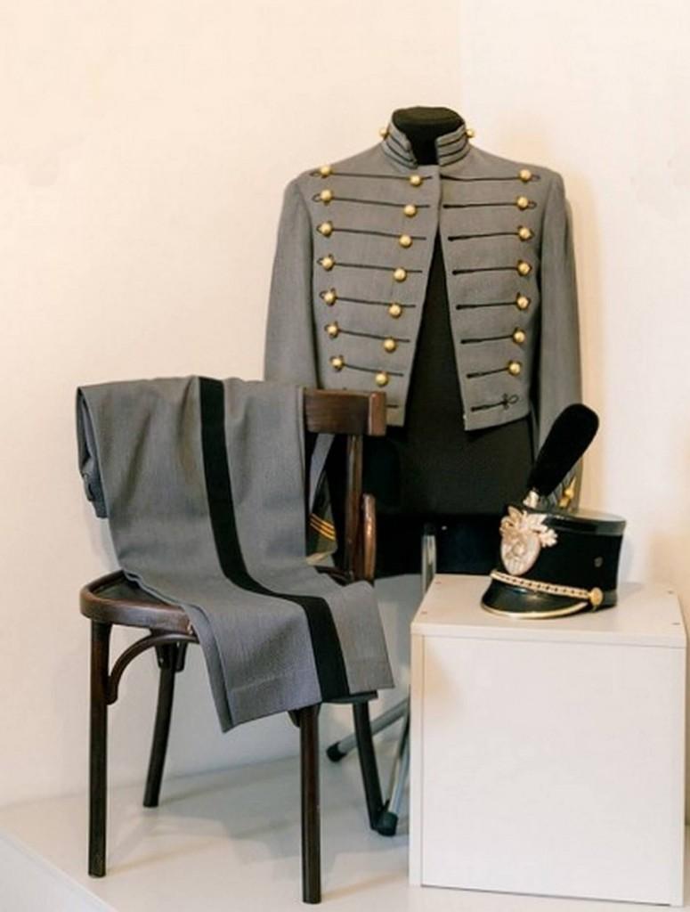 006.-paradna-uniforma-vijskovoyi-akademiyi-vest-pojnt-marka-paslavskogo.-kolekcziya-muzeyu-ukrayinskoyi-diaspory