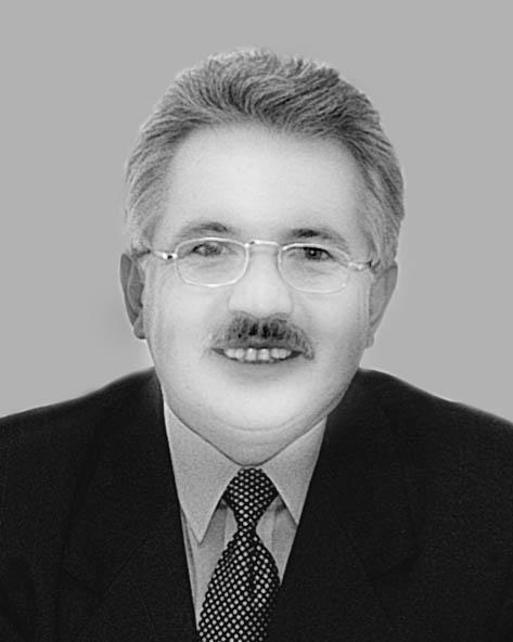 Babenko-Vasily-Yakovich