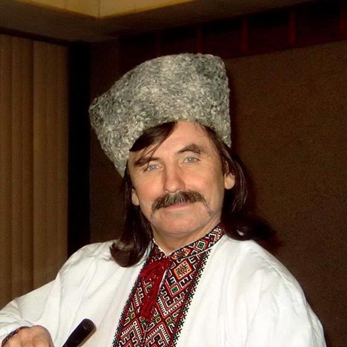 ivashchenko