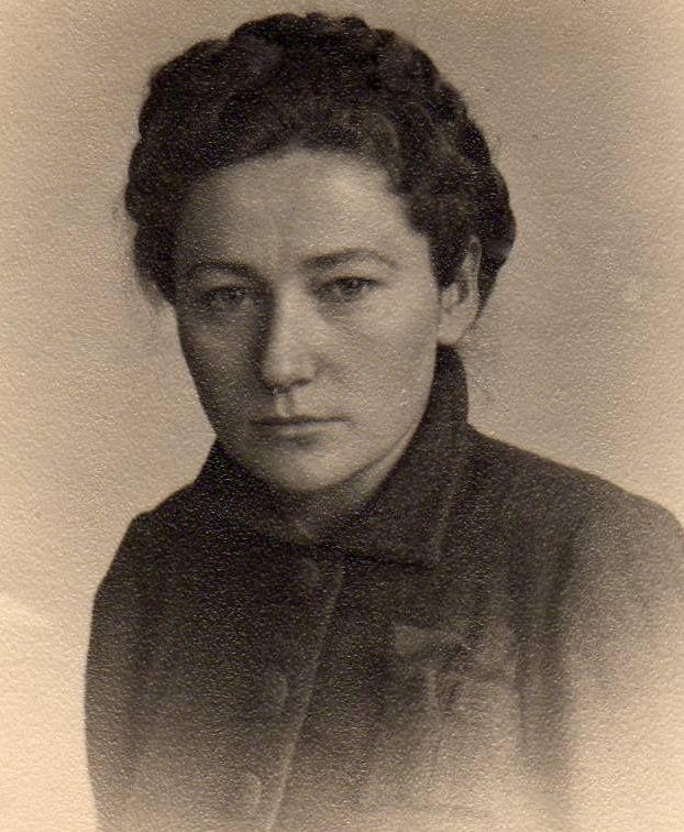 4Ольга Фроляк-Еліяшевська