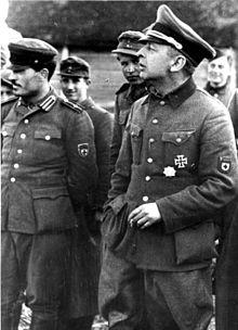 Bundesarchiv_Bild_101I-280-1075-10A,_Russland,_Borislaw_Kaminski