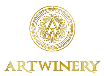 artw-logo-trans